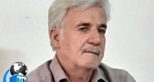 محمد علی بخشنده از جمله کارگردانان سرشناس و با سابقه در زمینه تئاتر کشور بود که علاوه بر کارگردانی در زمینههای نمایشنامه نویسی و مترجمی و درام نویسی نیز فعالیت میکرد