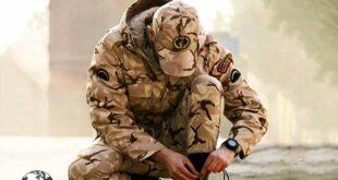 ماجرای کتک زدن یک سرباز وظیفه بابلی که به دلیل درخواست کارت شناسایی در هنگام ورود یکی از مسئولین در فضای مجازی منتشر شده و بازتاب های گسترده ای را به همراه داشته است