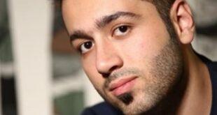 علی صبوری یکی از کمدین های جوان و معروف ایرانی میباشد که متولد سال ۱۳۷۱ میباشد در ادامه با بیوگرافی این هنرمند با ما همراه باشید