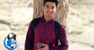 در یک خبر متاثر کننده علیرضا قیاسی یکی از جوانان ورزشکار ایران در زمینه والیبال متاسفانه به طرز دلخراشی به قتل رسید