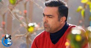 علیرضا جلالی تبار بیست و یکم اردیبهشت ماه سال ۱۳۵۷ در تهران می باشد و در زمینه تئاتر سینما و تلویزیون تاکنون فعالیت کرده است