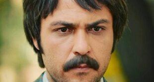 علیرضا کمالی متولد بیست و هفتم اردیبهشت ماه سال ۱۳۵۹ در نظام آباد تهران می باشد پدرش قهرمان پرورش اندام و مادرش نیز معلم بوده است فعالیت خود را از سال ۷۹ آغاز کرده او تک فرزند می باشد. علیرضا کمالی یکی از بازیگران خوش آتیه سینما و تلویزیون ایران می باشد