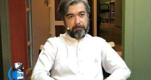 حامد عنقا تهیه کننده و نویسنده مشهور ایرانی متولد سال ۱۳۵۷ میباشد و در ادامه با بیوگرافی حامد عنقا با ما همراه باشید