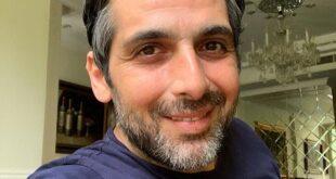 حمید گودرزی یکی از بازیگران خوش آتیه کشورمان می باشد این هنرمند متولد سال ۱۳۵۶ می باشد در ادامه با بیوگرافی حمید گودرزی با ما همراه باشید