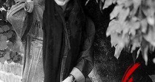 جولیا پانلی بازیگر ایتالیایی میباشد که قرار است در سریال گیسو کمند ایفای نقش کند وی متولد سال ۱۹۹۴ میباشد