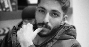 کیسان دیباج بازیگر جوان کشورمان متولد سال ۱۳۷۴ میباشد و در ادامه با بیوگرافی این هنرمند و داستان خوانندگی او با ما همراه باشید