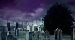 ماجرای خودکشی دی جی لیلا خواننده زیرزمینی ساکن مشهد به یک خبر داغ در فضای مجازی تبدیل شد در ادامه با معرفی این خواننده و علت خودکشی او با ما همراه باشید