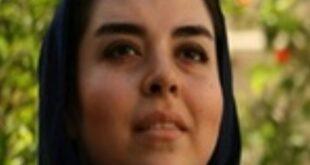 مهناز کرباسچیان بازیگر جوان و نوظهور ایرانی می باشد در ادامه بیوگرافی این هنرمند با ما همراه باشید