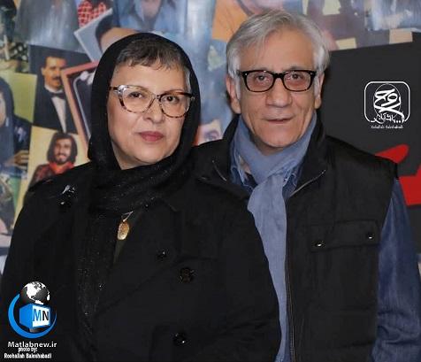 مسعود رایگان بازیگر مطرح سینما و تلویزیون ایران می باشد او متولد سال ۱۳۳۳ می باشد در ادامه با بیوگرافی این هنرمند با ما همراه باشید