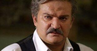 مهدی سلطانی سروستانی متولد سال ۱۳۵۰ در شهر شیراز می باشد و بازیگر تئاتر سینما و تلویزیون است است و علاوه بر آن در زمینه خوانندگی نیز فعالیت داشته است