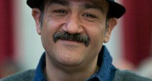 مهران غفوریان بازیگر کمدین کشورمان متولد سال ۱۳۵۳ می باشد در ادامه با بیوگرافی او و همسرش و عکسهای دخترش هانا با ما همراه باشید