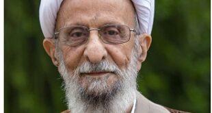 آیتالله محمدتقی مصباح یزدی به عنوان یکی از مراجع تقلید شیعیان می باشد که به عنوان یک مدرس و معلم نیز مشغول به فعالیت است