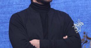 محمد ولی زادگان یکی از بازیگران جوان و نوظهور سینمای ایران میباشد و متولد سال ۱۳۶۵ است در ادامه با بیوگرافی این هنرمند با ما همراه باشید