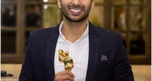 محمدحسین میثاقی مجری و گزارشگر جوان کشورمان متولد شهرستان کرج می باشد در ادامه بابیوگرافی این گزارشگر جوان با ما همراه باشید
