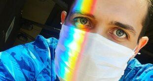 محسن افشانی بازیگر جوان و خوش آتیه کشورمان متولد سال ۱۳۶۸ در یکی از روستاهای شهرستان گلپایگان می باشد در ادامه با بیوگرافی این هنرمند با ما همراه باشید