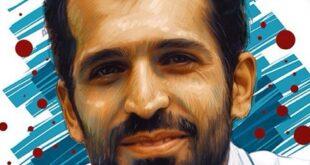 شهید مصطفی احمدی روشن یکی از دانشمندان هستهای برجسته کشورمان می باشد او متولد سال ۱۳۵۸ در همدان بود در ادامه با بیوگرافی شخصیت برجسته با ما همراه باشید