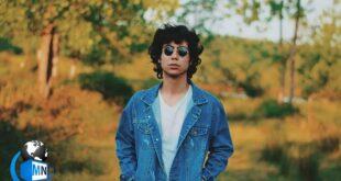 مصطفی فاضلی بازیگر جوان سینما و تلویزیون ایران می باشد که بتازگی با بازی در فیلم وارش توانسته جای خودش را در بین مخاطبان باز کند در ادامه با بیوگرافی مصطفی فاضلی با ما همراه باشید