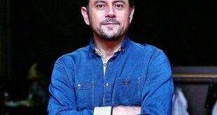 رحیم نوروزی یکی از هنرپیشه های توانمند و مطرح ایرانی می باشد او متولد سال ۱۳۴۶ در رشت میباشد و در ادامه با بیوگرافی این هنرمند با ما همراه باشید