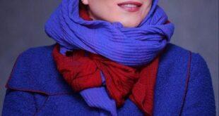 سحر دولتشاهی بازیگر خوش آتیه کشورمان متولد سال ۱۳۵۸ میباشد یکی از بازیگران حرفه ای و پر افتخار ایرانی می باشد در ادامه با بیوگرافی این هنرمند با ما همراه باشید