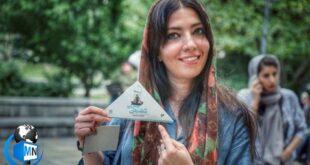 سهی بانو ذوالقدر بازیگر خوش آتیه سینما تئاتر و تلویزیون ایران می باشد در ادامه با بیوگرافی سهی بانو ذوالقدر با ما همراه باشید