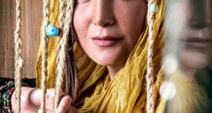 سامیه لک بازیگر و معمار توانمند ایرانی میباشد و متولد سال ۱۳۵۹ است در ادامه با بیوگرافی این هنرمند با ما همراه باشید