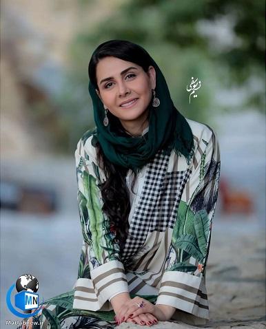 سارا والیانی بازیگر جوان کشورمان متولد سال ۱۳۶۵ در تهران می باشد در ادامه با بیوگرافی این بازیگر توانمند با ما همراه باشید