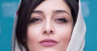 ساره بیات بازیگر خوب کشورمان متولد سال ۱۳۵۸ در مشهد می باشد که در ادامه با بیوگرافی این هنرمند با ما همراه باشید