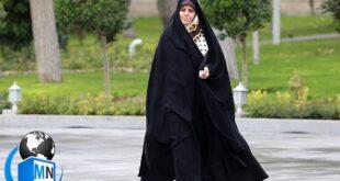 خانم شهیندخت مولاوردی یک سیاستمدار اصلاح طلب و معاون سابق حسن روحانی در زمینه امور و مشکلات زنان می باشد