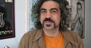 سروش صحت یکی از بازیگران مطرح سینمای ایران متولد سال ۱۳۴۴ می باشد در ادامه با بیوگرافی این هنرمند با ما همراه باشید