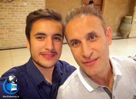 یحیی گلمحمدی مربی حال حاضر تیم پرسپولیس متولد سال ۱۳۴۹ می باشد در ادامه با بیوگرافی این ورزشکار با ما همراه باشید