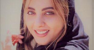 یلدا افشارنیا بازیگر جوان و نوظهور تلویزیون ایران می باشد در ادامه با بیوگرافی این هنرمند با ما همراه باشید