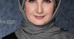 زهرا سعیدی یکی از بازیگران دیده شده و مطرح سینمای ایران میباشد و متولد سال ۱۳۳۲ میباشد در ادامه با بیوگرافی این هنرمند با ما همراه باشید
