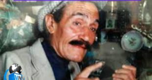 متاسفانه بر اساس خبر منتشر شده از حوزه خبرگزاری رسانه احمد علی نژاد معروف به احمد فیضی هنرمند و بازیگر پیشکسوت سینما و تلویزیون ایران روز جمعه ۱۲ دی ۱۳۹۹ درگذشت
