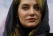 مهناز افشار بازیگر سرشناس سینما و تلویزیون ایران با انتشار عکسی از دوران کودکی خود در مهدکودک خبرساز شد در ادامه این عکس تاریخی از مهناز افشار را ببینید