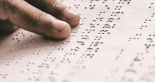 آماده شوید ، زیرا در 4 ژانویه زمان جشن روز جهانی بریل است! روز جهانی بریل سالگرد تولد لوئیس بریل است که در بین مردم به دلیل اختراع زبانی که توسط افراد نابینا و کم بینا استفاده می شود ، مشهور است