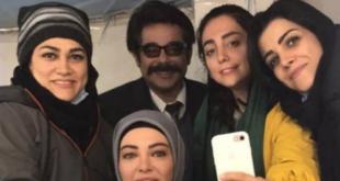 سریال (کلبهای در مه) به کارگردانی حسن لفافیان در مرحله انتخاب بازیگران قرار گرفت در ادامه با معرفی این سریال و بازیگران همراه ما باشید