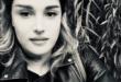 انتشار عکس هایی از پویان مختاری و ریحانه پارسا در کنار نسیم پاریزه خواننده رپ فارسی بار دیگر نام این خواننده را در فضای اینترنت و موسیقی رپ مطرح کرد