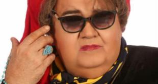 ماجرای تغییر جنسیت اکبر عبدی بازیگر پیشکسوت سینما و تلویزیون ایران برای بازی در فیلم (جنس لطیف) مشکلاتی از قبیل شک و شبهه در خصوص ممیزی فیلم و عدم پذیرش آن برای جشنواره فیلم فجر را ایجاد کرده است