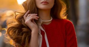 المیرا تورسین بازیگر نقش اول فیلم ضد ایرانی و نژادپرستانه ساخت کشور قزاقستان است این فیلم با اسپانسر شدن دختر رئیس جمهور قزاقستان ساخته شده است