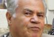 یوسف قربانی بازیگر پیشکسوت سینما و تلویزیون ایران که در بسیاری از فیلمها و سریالهای تلویزیونی به هنرنمایی پرداخته بود دارفانی را وداع گفت