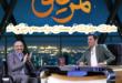 برنامه اینترنتی هم رفیق به کارگردانی و اجرای شهاب حسینی در قسمت ششم خود مهمان یک بازیگر و کارگردان سینما و تلویزیون خواهد بود