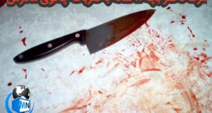بر اثر یک درگیری خانوادگی درمحدوده شهریار یک دختر بچه ۱۱ ساله بر اثر ضربات چاقو جان خود را از دست داد در ادامه با جزئیات این حادثه با ما همراه باشید
