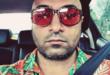 امید محمدزاده که به عنوان یکی از بازیگران سریال قورباغه مورد توجه بسیاری از بینندگان قرار گرفت او برادر نوید محمدزاده می باشد