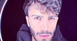 بر اساس خبر منتشر شده از طرف بهمن بابازاده خبرنگار حوزه رسانه و هنرمندان مهراد جم خواننده پاپ که مدتی است به ترکیه مهاجرت کرده تحت تعقیب قضایی قرار گرفت