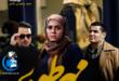 سریال مهر طوبی به کارگردانی مجید موسویان برای اولین بار در سال ۹۴ از شبکه سوم سیما پخش شد این سریال بار دیگر در جدول پخش برنامه های صدا و سیما قرار گرفت