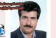 متاسفانه بر اساس خبر منتشر شده در فضای مجازی (دکتر محمد اسماعیلی) فوق تخصص نفرولوژی کودکان و عضو هیئت علمی دانشگاه علوم پزشکی مشهد صبح امروز بر اثر ابتلا به بیماری کرونا به شهادت رسید