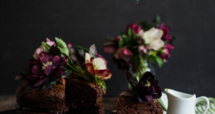 یکی از خوشمزه ترین روز های تقویم جهانی سر رسید، روز جهانی کیک شکلاتی. اینقدری خوشمزه و دلبر هست که نیازی به تعریف نداره، طرفدار ها و عاشقای خاص و خوش سلیقه خودش رو داره