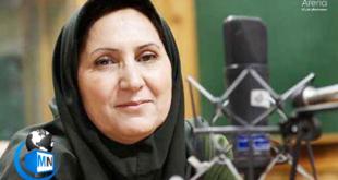 ناهید امیریان دوبلور پیشکسوت رادیو و تلویزیون ایران است که فعالیت های او در زمینه صداپیشگی و اجرا همیشه در یاد و خاطره تمامی ایرانیان نقش بسته است در ادامه با معرفی این دوبلور پیشکسوت همراه ما باشید
