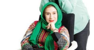 ابراهیم اثباتی هنرمند چیره دست و نوازنده که همسر نسیم ادبی بازیگر سینما و تلویزیون ایران نیز میباشد امروز بر اثر ابتلا به بیماری سرطان دار فانی را وداع گفت