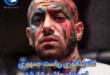 امیر تتلو خواننده جنجالی و پرحاشیه رپ که مدتی است به ترکیه مهاجرت کرده با انتشار یک خبر جدید سوژه کاربران فضای رسانه شد
